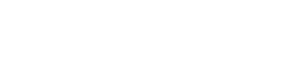 Pittsburgh Health Data Alliance logo image
