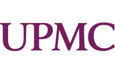 upmc_phda