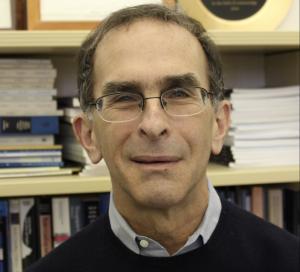 Dr. Daniel Nagin
