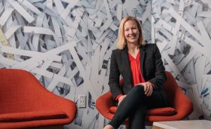 Meet the Team: Dr  Zariel Johnson - Pittsburgh Health Data