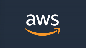 Pittsburgh Health Data Alliance: Teaming Up with AWS