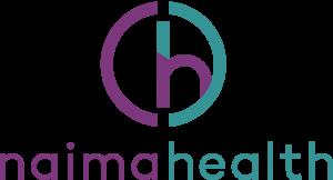 Naima Health Logo