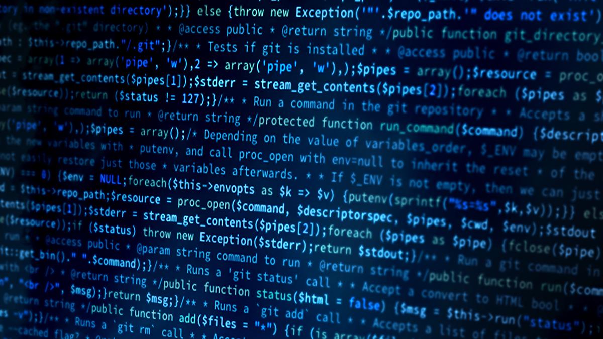 Diagnosis Coding Engine Image